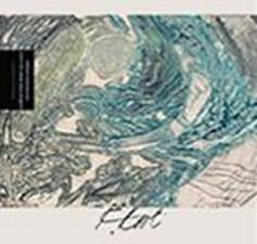 Nobilis Cahier 5 Graficus Fred. Koot (1927-2000). Een bezeten reiziger