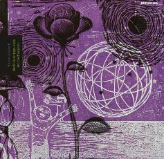 Nobilis Cahier 6 Henk Hester (1933-2002) de Utrechtse jaren