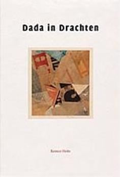 Remco Heite / Dada in Drachten