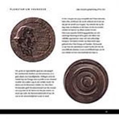 Louk Tilanus / De penningkunst van Guus Hellegers