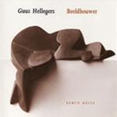 Remco Heite / Guus Hellegers Beeldhouwer