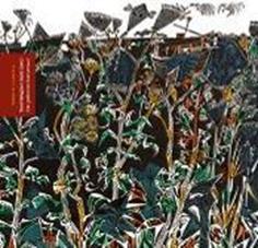 Nobilis Cahier 4 Toon Wegner (1926=2010). Een gedreven kunstenaar
