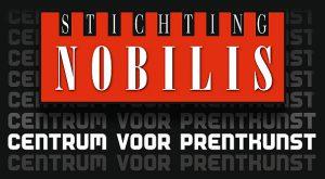 logo-stichting-nobilis-centrum-voor-prentkunst-001