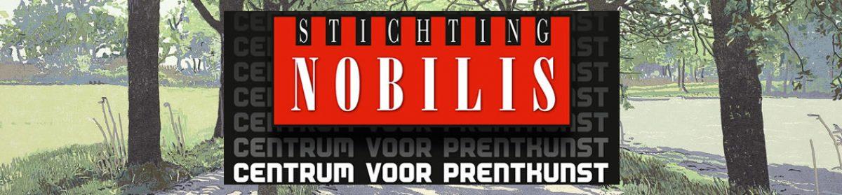 Stichting Nobilis