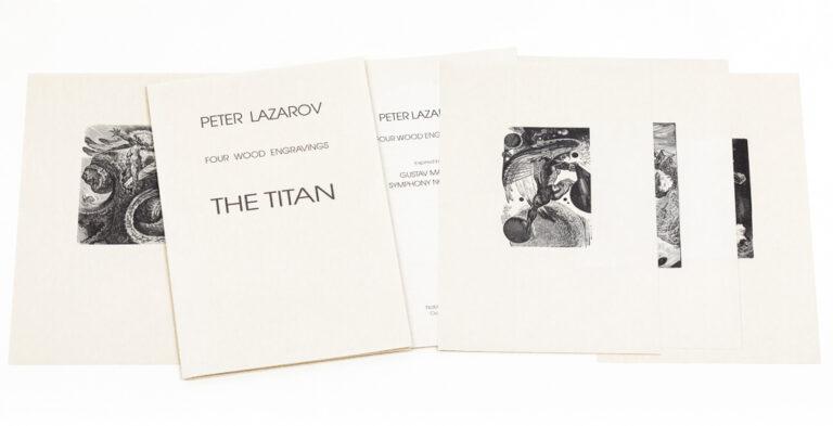 the-titan-peter-lazarov
