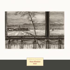 nobilis-cahier-9-hans-blanken