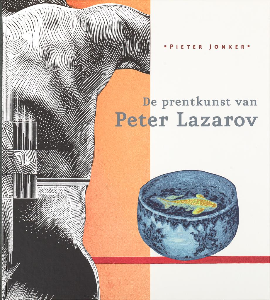 de-prentkunst-van-peter-lazarov