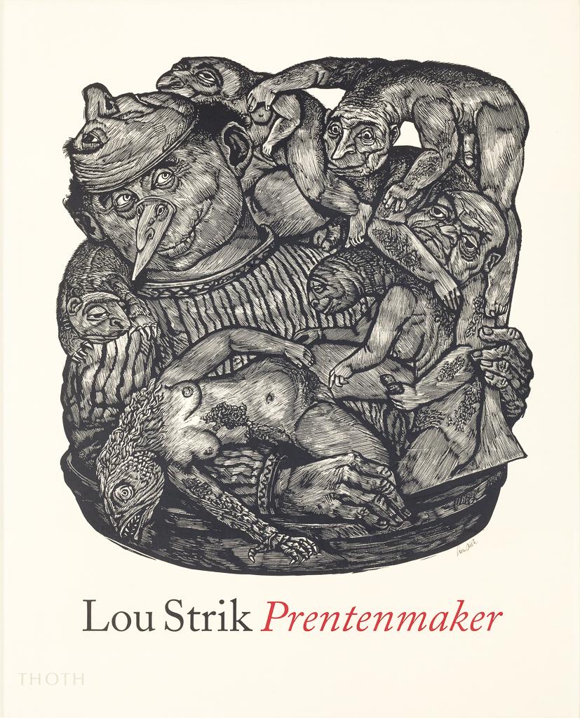 lou-strik
