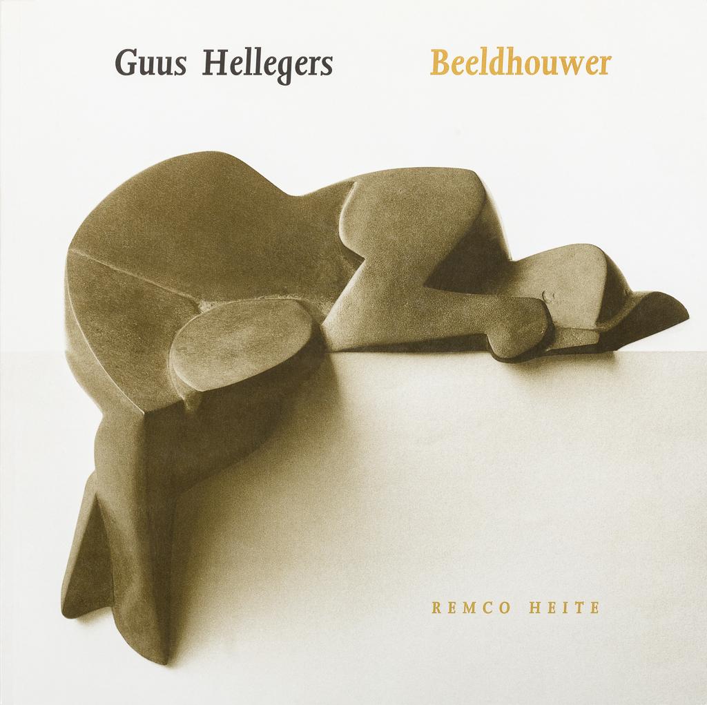 guus-hellergers-beeldhouwer