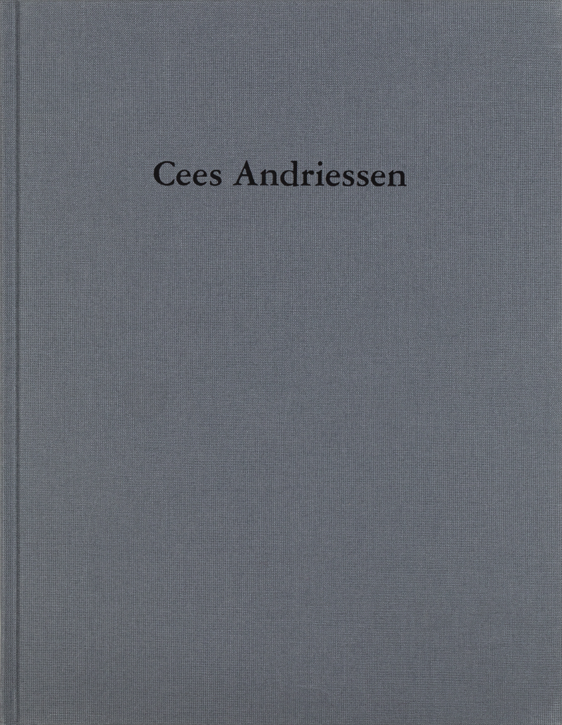 cees-andriessen