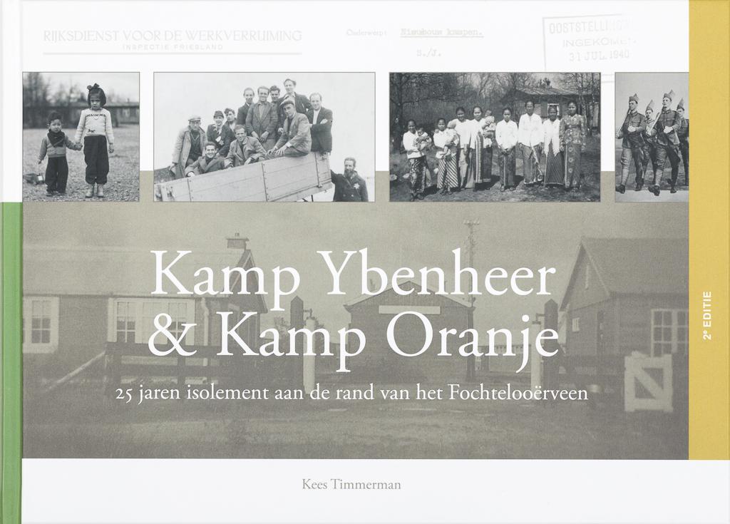 kamp-ybenheer-en-kamp-oranje
