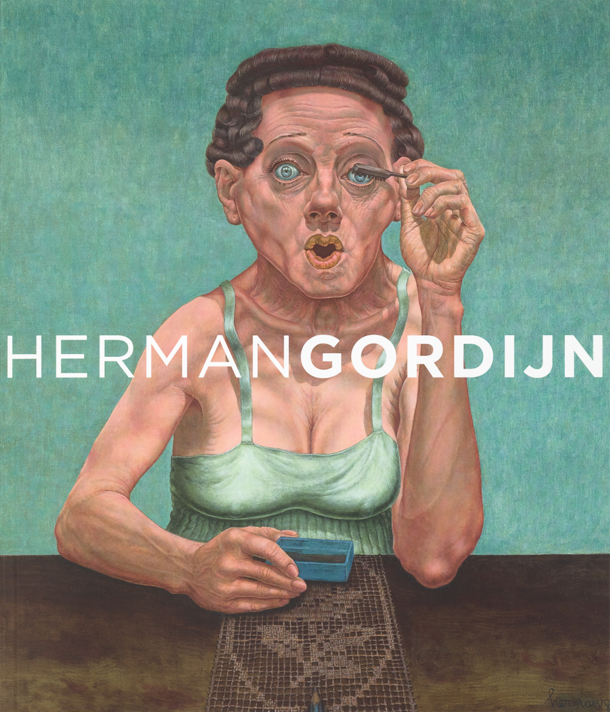 herman-gordijn