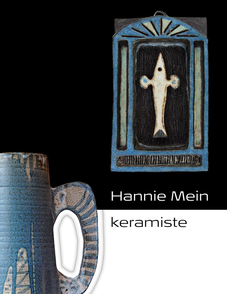 hannie-mein