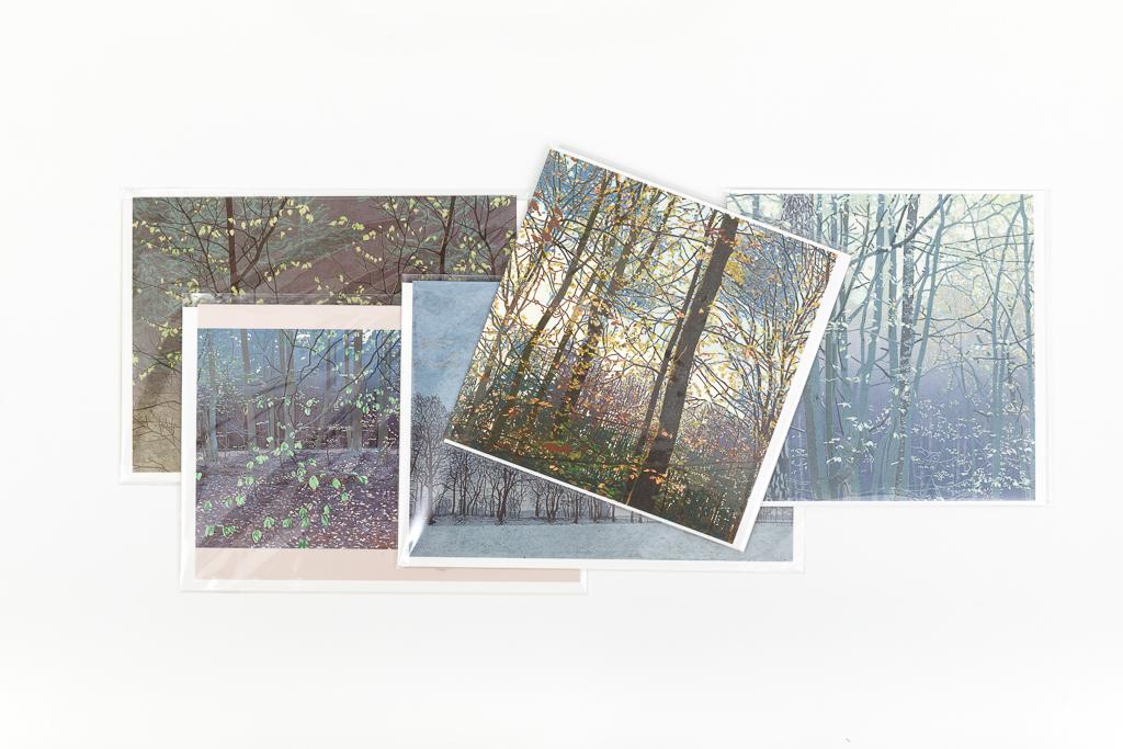 kaartenset-grietje-postma