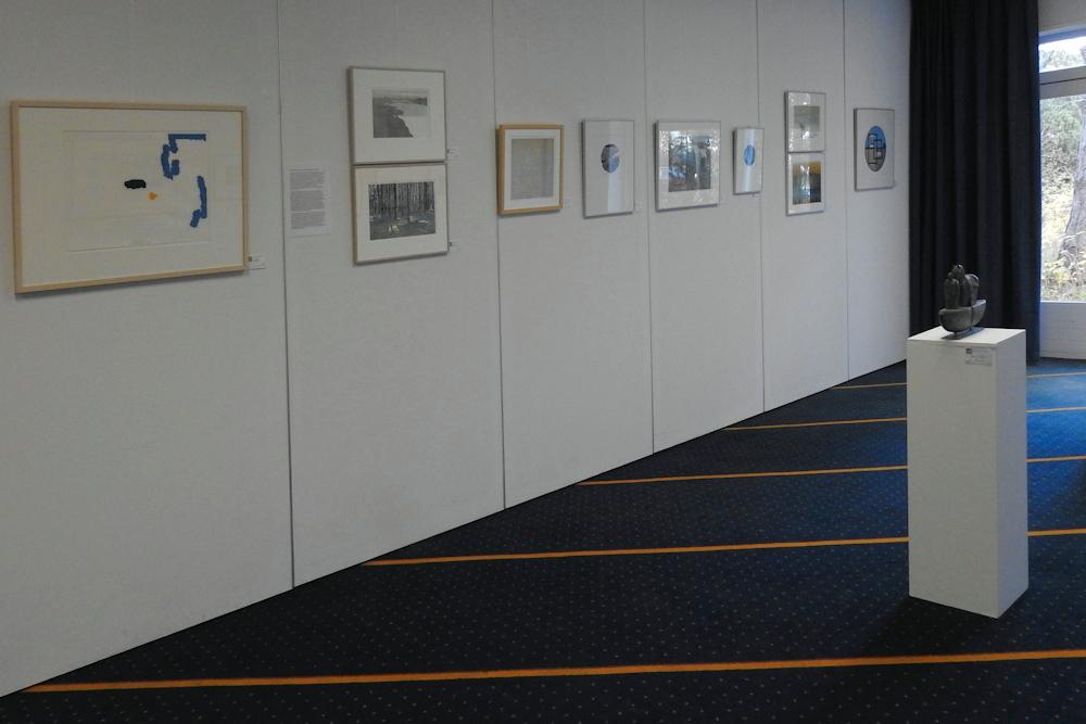 expositie-verstild-10x-fochtelooërveen