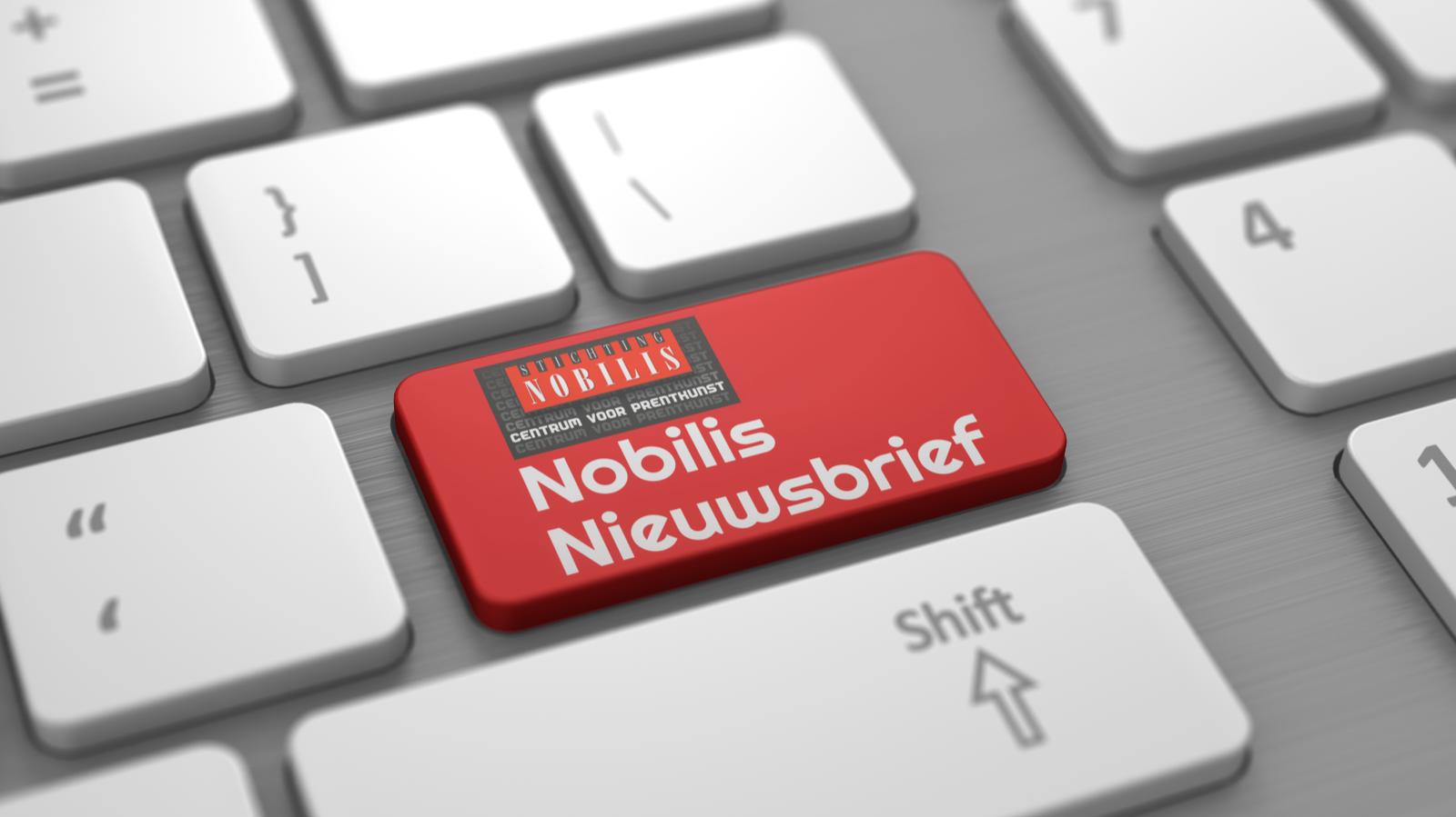 nobilis-nieuwsbrief