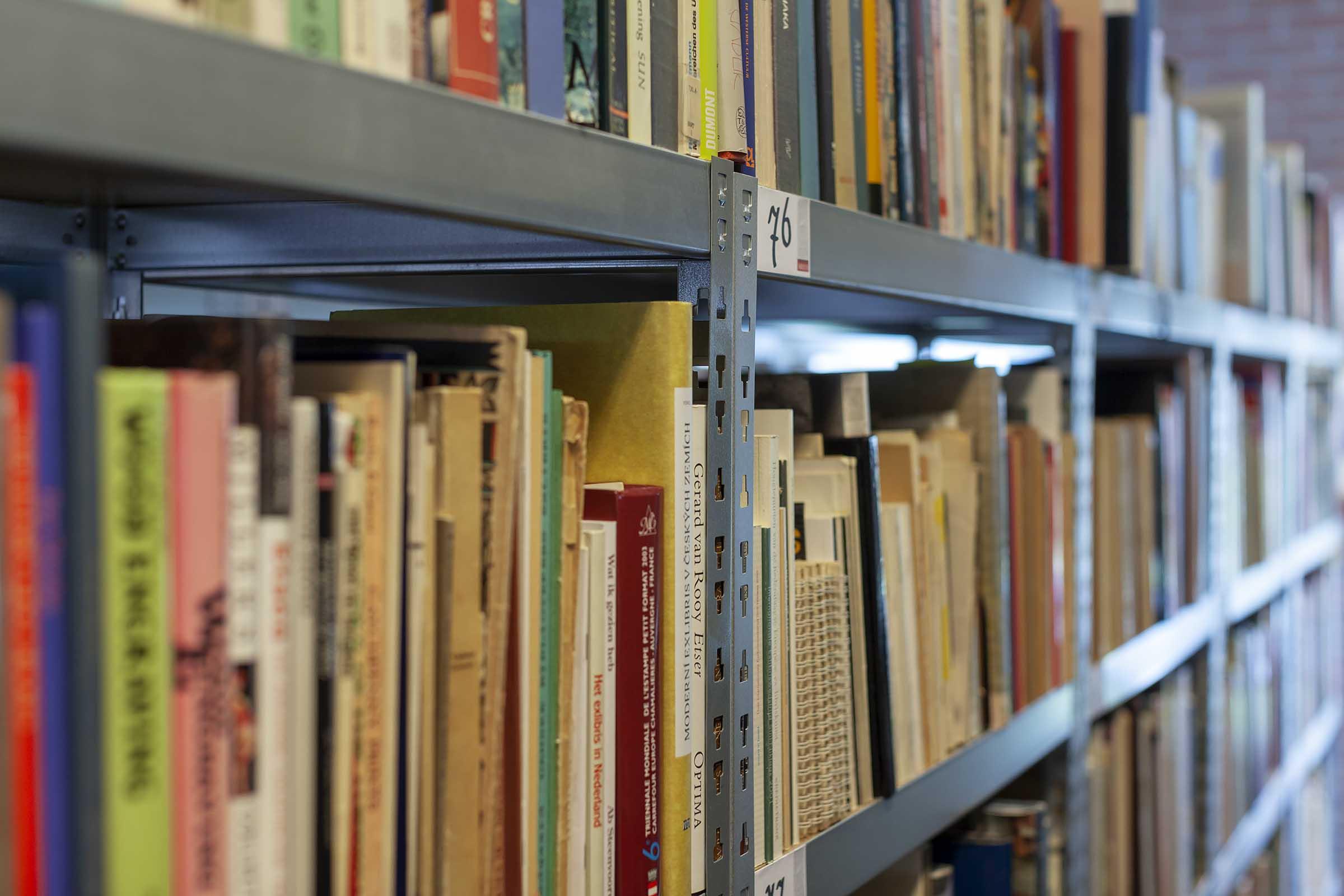 bibliotheek-nobilis