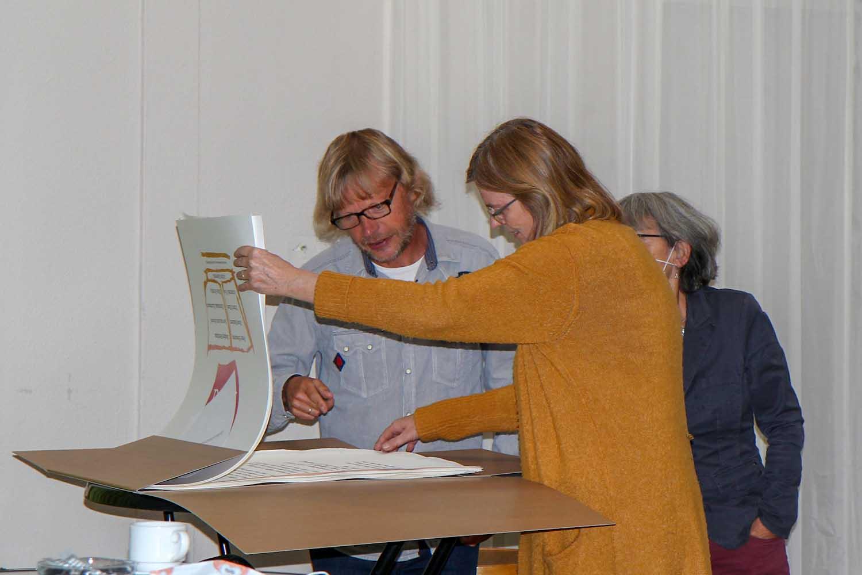 opening-expositie-drukker-om-'e-noord
