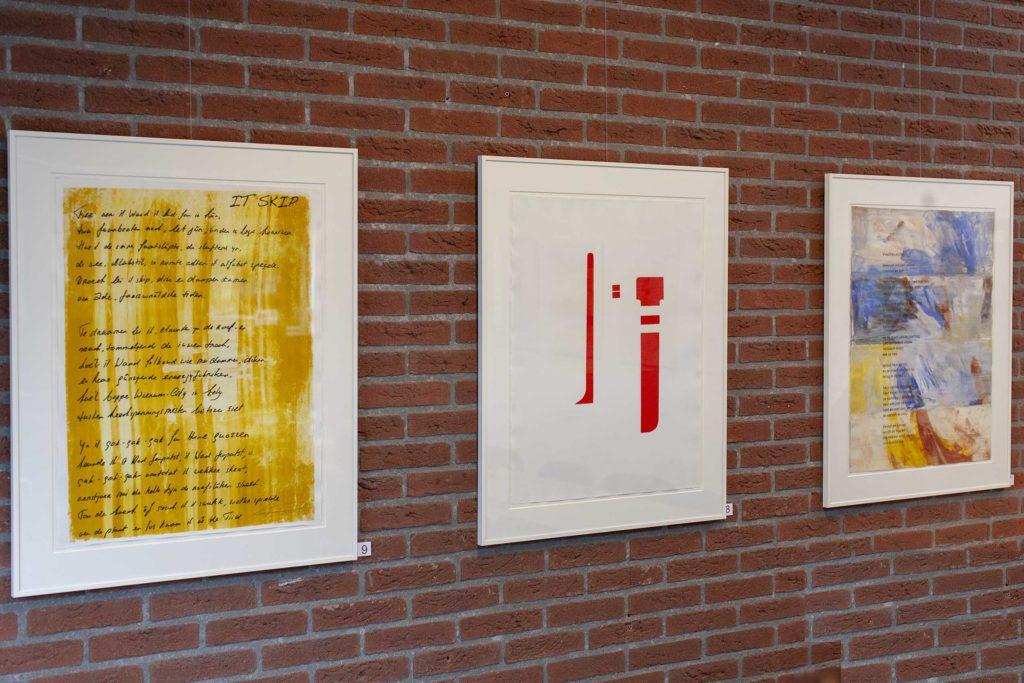 expositie-drukker-om-'e-noord