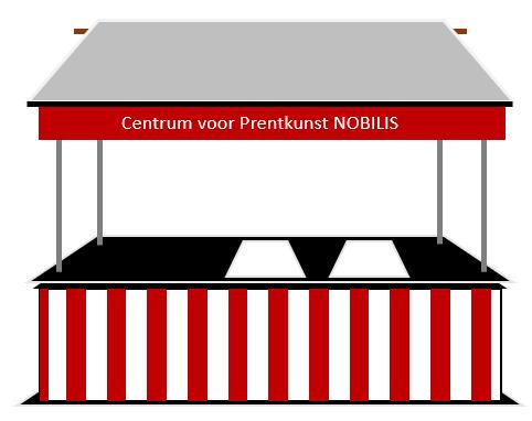 prent-marktkraam-peter-o-gerrits